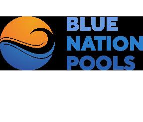 Blue Nation Pools